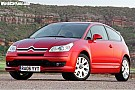 Citroen Offers Laminated Glass on Three Models as Standard