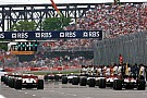 Montreal mayor says tentative 2010 F1 deal done
