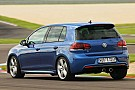 VW Golf R likely headed stateside - report