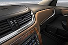 Chevrolet teases all-new Impala and facelifted Traverse for New York