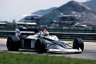 Brabham name could return to F1