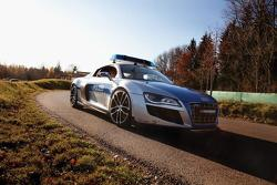 Tune it! Safe! Abt Audi R8 GTR - low res - 25.11.2011