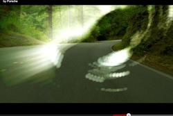 Porsche Macan teaser video screenshot, 660, 16.02.2012