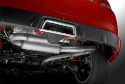 2013 Scion tC Release Series 8.0 10.7.2012